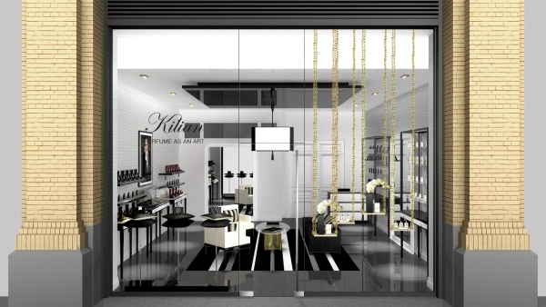 Kilian_perfume_store_new_york_city.jpg