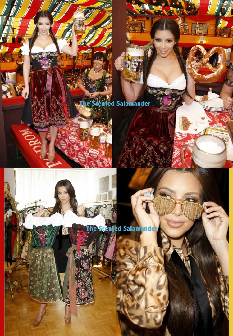 Kim-Kardashian-Munich-A.jpg