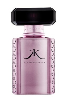 Kim-Kardashian-pink.jpg