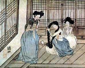 Kisaeng-Women-Courtesans-Coreana.jpg