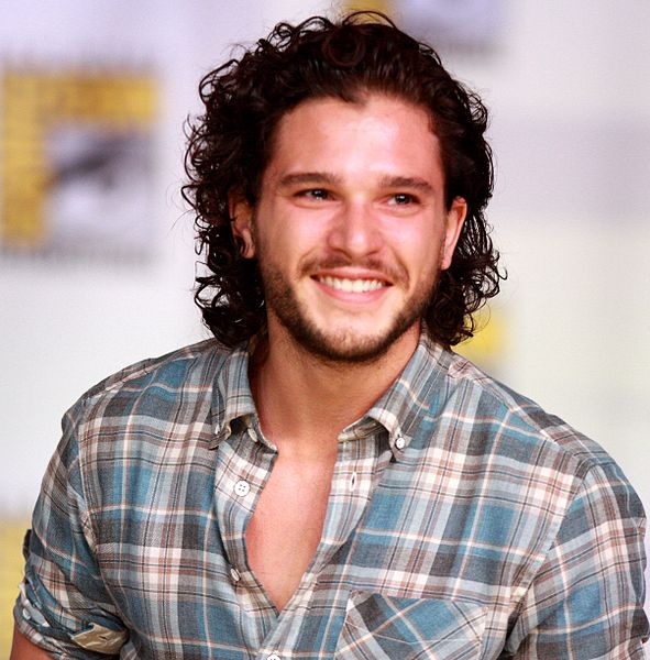 Kit_Harrington_SDCC_2013_(cropped).jpg
