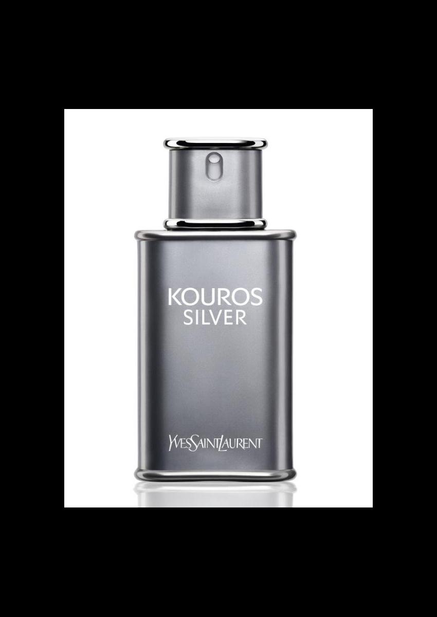 Kouros_silver_tss.jpg