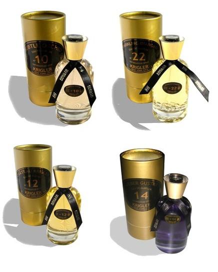 Krigler-Perfumes.jpg