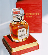 L'Interdit_Givenchy.jpg