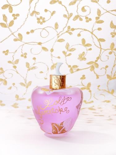 L-EAU-EN-BLANC-Lolita_lempicka.jpg