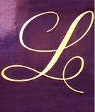 L-letter-TSS-B.jpg
