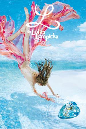 L_Lempicka.jpg