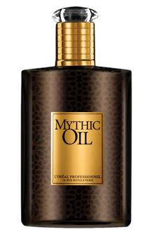 L_oreal_professionnel_mythic_oil.jpg