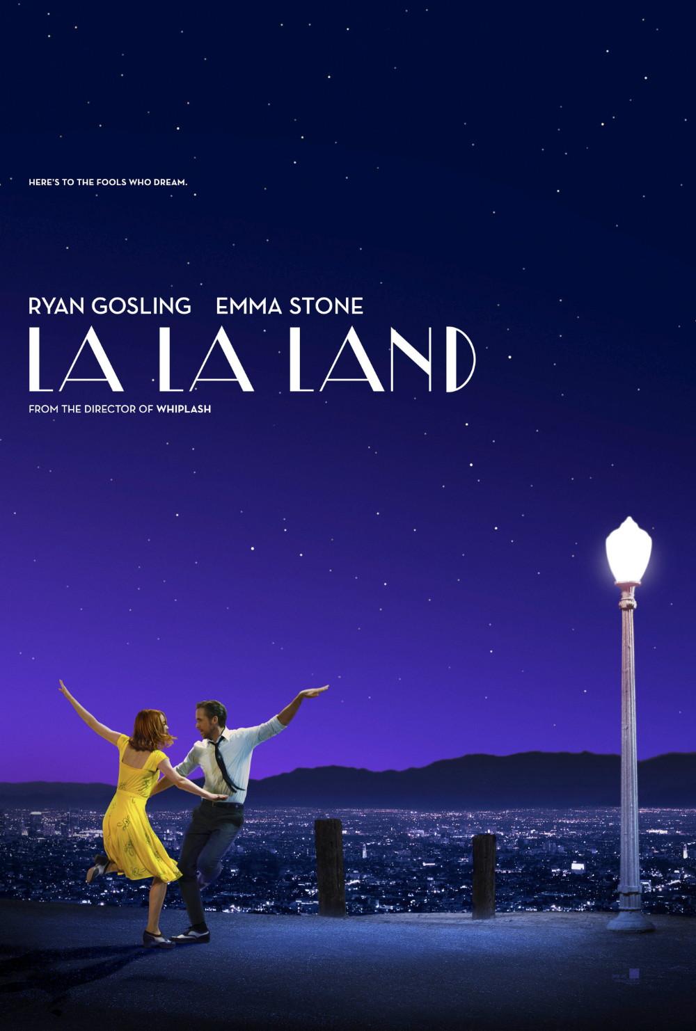 La-La-Land-poster.jpg