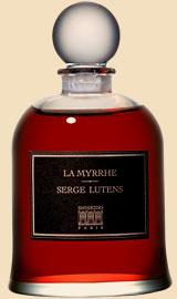La-Myrrhe-Lutens.jpg