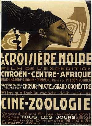 La-croisiere-noire-affiche.jpg