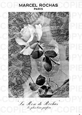 La-rose-de-rochas-ad.jpg