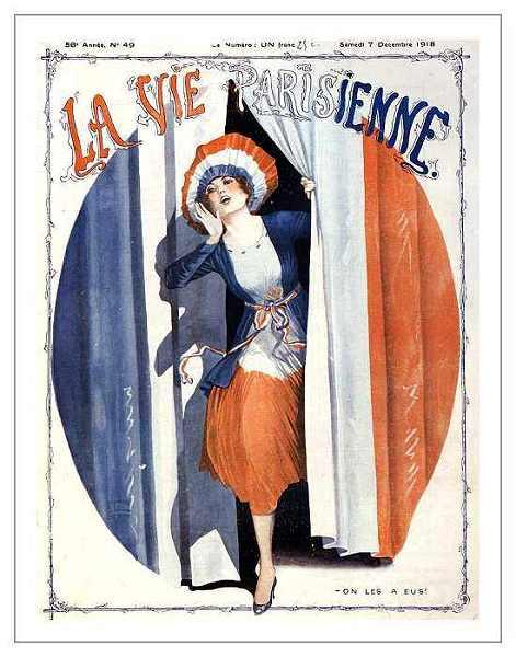 La_Vie_Parisienne.jpg