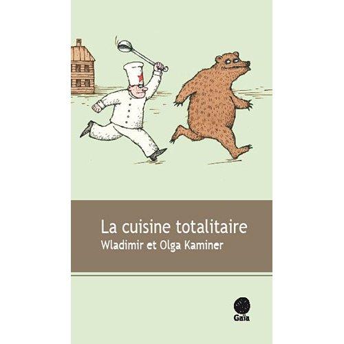 La_cuisine_Totalitaire.jpeg