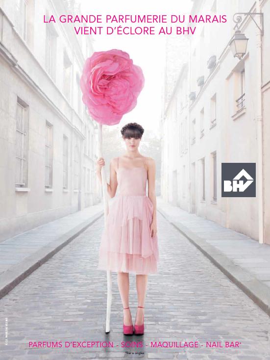 La_grande_parfumerie_du_marais.png