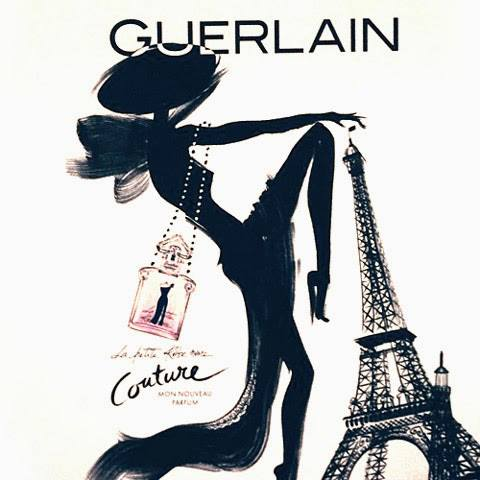 La_petite_robe_noire_couture_Guerlain_visuel.jpg