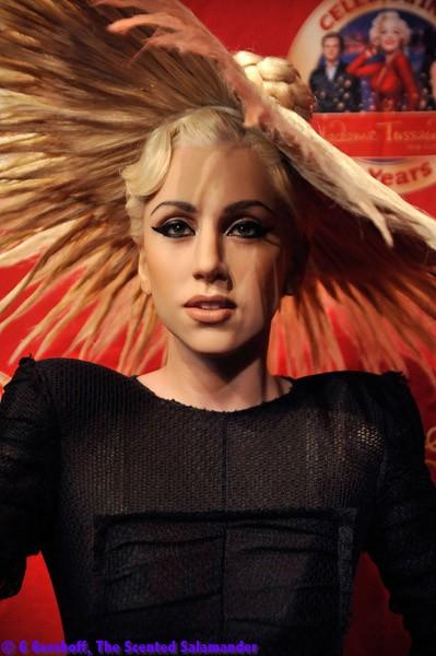 Lady-Gaga-Tussaud-A.jpg