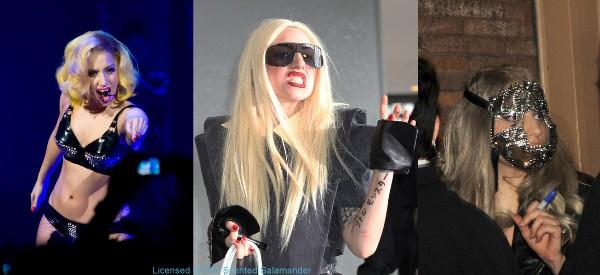 Lady-Gaga-trio.jpg