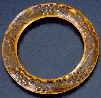 Lalique-Bracelet-Ragoarts.jpg