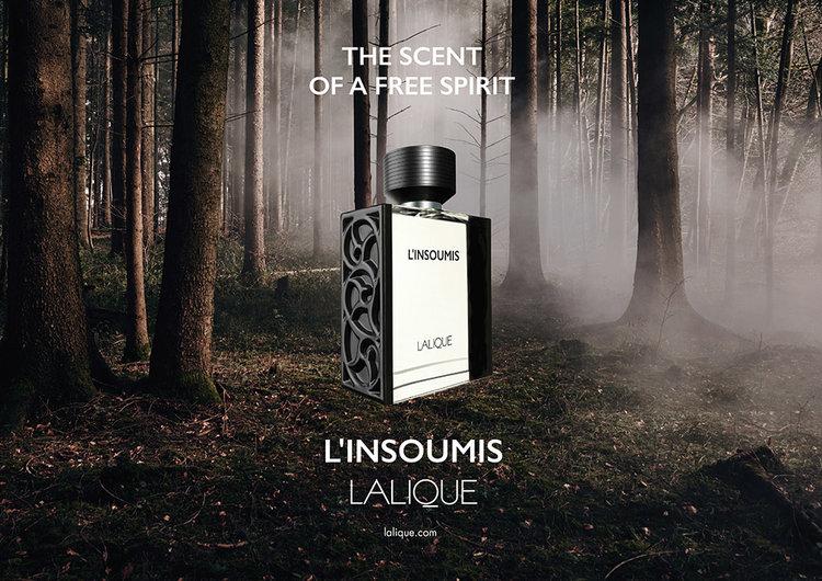 Lalique_l_insoumis.jpeg