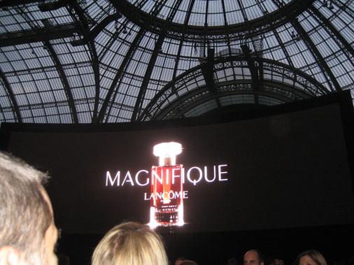 Lancôme-Magnifique-Bottle-Screen2.jpg