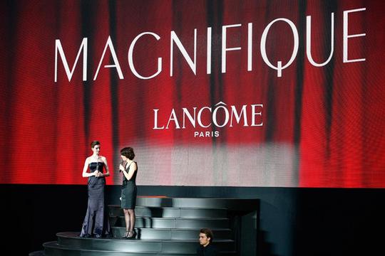 Lancôme-Magnifique-Hattaway.jpg