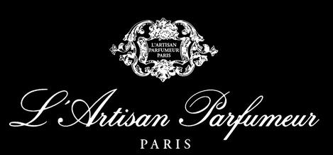 Lartisan-parfumeur-logo.jpg