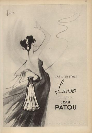 Lasso-Patou-Advert.jpg