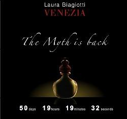 Laura_Biagiotti_Venezia_A.jpg