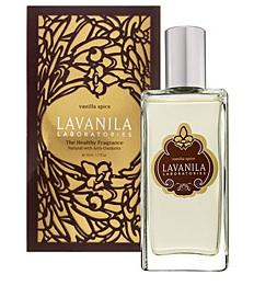 Lavanilla-Spice.jpg