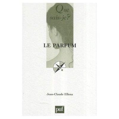 Le Parfum Jean Claude Ellena.jpg