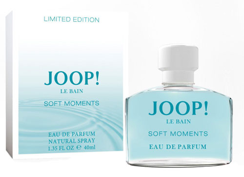 Le_Bain_Soft_Moments_Joop.jpg