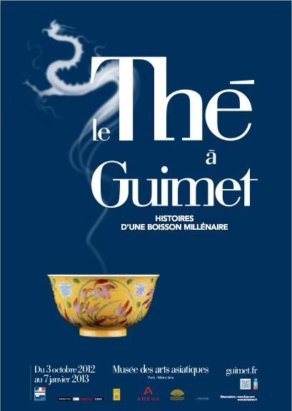 Le_the_a_guimet.jpg