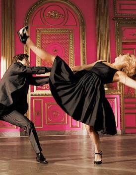 Lea-Seydoux-parfum-Prada-Candy.jpg