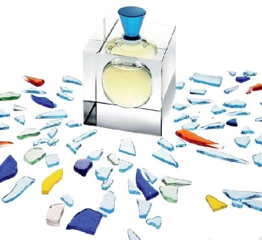 Leau-dissey-Parfum.jpg