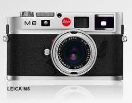Leica-Dior-Prize.jpg