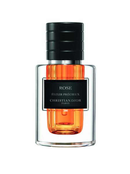 Les-Elixirs-Precieux-Dior-Rose.jpg