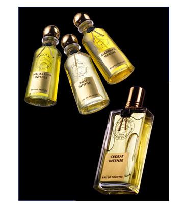 Les-Magnifiques-Parfums-de-Nicolaï.jpg