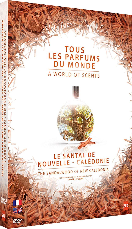 Les_parfums_du_monde_santal.jpg