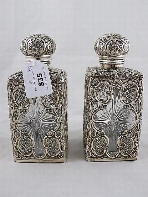 Liberace-Perfume-Bottles.jpg