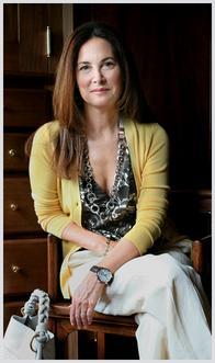 Lisa Hoffman.jpg