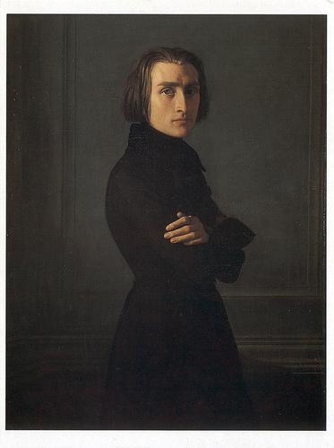 Liszt-portrait.jpg