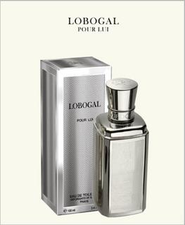 Lobogal Pour Lui.png