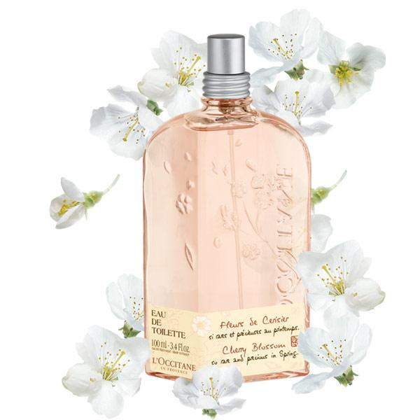 Loccitane-fleurs-de-cerisier.jpg