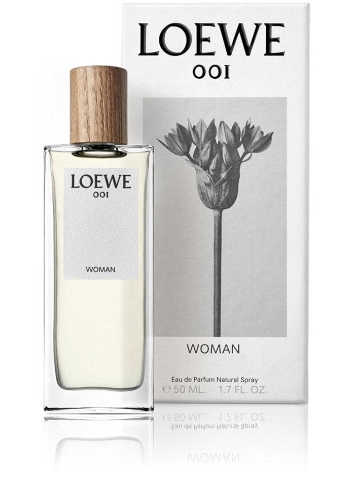 Loewe_001_Woman.jpeg