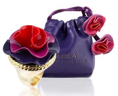 Lola-solid-perfume.jpg