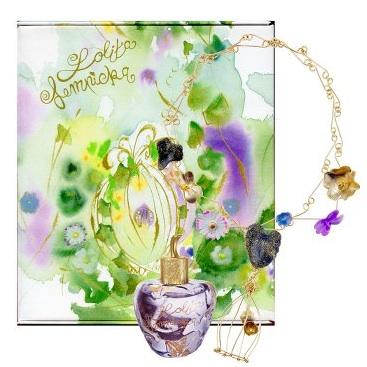http://www.mimifroufrou.com/scentedsalamander/images/Lolita-Lempicka-Deluxe-Collector.jpg