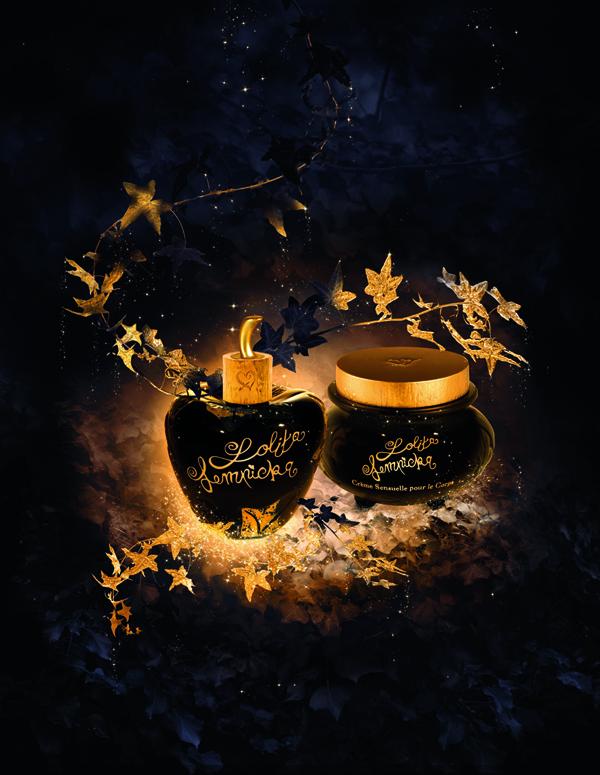 Lolita-Lempicka-Minuit-Noir.jpg