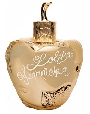 Lolita_Lempicka_Minuit_d_or.jpg