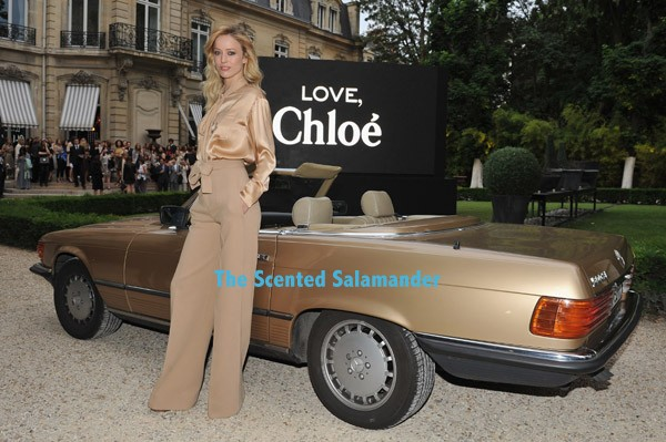Love-Chloe-new-fragrance-B.jpg
